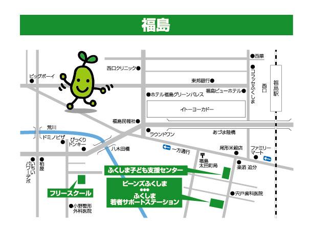 fukusima_map